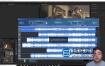 多机位自动对视频音频同步工具软件 Syncaila 2.1.0