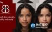 Ae/Pr插件:人像磨皮润肤美容视频插件 Digital Anarchy Beauty Box Video 4.2.3