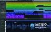 Logic Pro X v10.5.1 Mac苹果音乐制作编辑软件  英/中文破解版