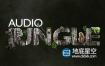 音乐素材:120首背景音乐视频片头配音AJ音乐包素材资源包
