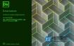 DW 2020 网页编辑软件中文英文破解版 Dreamweaver 2020 Win/Mac