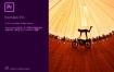 Adobe Premiere Pro 2020 视频剪辑软件PR 2020中英文破解版Win/Mac