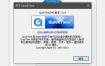 QT Lite解码器QuickTime