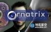C4D插件-头发毛发羽毛模拟插件 Ornatrix v1.0.0.22027 for Cinema 4D R19-R21