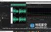 AU教程-Audition CC 2020音频编辑技术从入门到精通视频教程