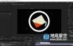 AE教程-After Effects高效技巧工作流程视频教程