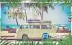 AE模板-夏天假期热带旅游照片旅程相册幻灯片展示
