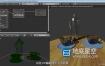 Blender全面核心训练练视频教程