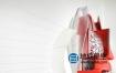 Autodesk AutoCAD 2020 中文/英文/多语言 Win/Mac注册机破解版
