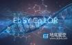 AE模板-科幻感科技解剖学化学公司医生医疗医药健康保健介绍 DNA Medical Trailer