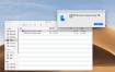 """解决Mac上「应用程序""""xxx""""不能打开」的问题"""