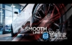 AE模板-时尚动感汽车摩托沙龙展示表演 Auto Moto Salon