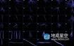 视频素材-35个4K闪电打雷雷击特效合成视频动画素材 Lightning Pack