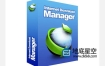 IDM下载器 Internet Download Manager v6.37 Build 14 无注册弹窗