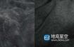 C4D材质-18个Octane布料材质合集 Fabrics Realistics Shaders