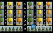 C4D模型-4套C4D卡通树木模型合集 Cgtrader – Cartoon trees pack