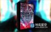 音效素材-3100个得分点击报警高级棋牌娱乐街机投币运动复古科技趣味游戏音效 Epic Stock Media – Advanced Game Sounds