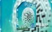 音效素材-562个益智探险物品掉落魔法模拟活力齿轮转动通知报警手机复古奇幻游戏音效 Epic Stock Media – Puzzle Game
