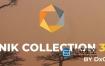 PS插件-胶片调色降噪锐化HDR图像处理特效滤镜 Nik Collection by DxO 3.0.8 Win/Mac破解版