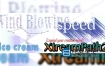 Ai插件-路径自定义编辑操作插件 CValley Xtream Path 2.3.0 Win破解版