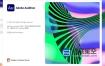 AU 2021 音频编辑处理软件 Adobe Audition 2021 中英文破解版Win/Mac M1