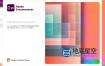 DW 2021 网页编辑软件中文英文破解版 Adobe Dreamweaver 2021 Win/Mac