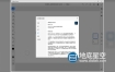 Adobe Fresco 2绘图和绘画软件FR 2