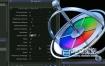 Apple Motion v5.5 中文版/英文版/多语言破解版