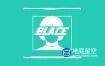 AE插件/PR中文汉化插件-人工智能人脸自动识别马赛克模糊跟踪合成特效 Blace – AI Face Detection v1.2.0 Win破解版