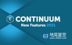 Nuke/达芬奇/Vegas/OFX视觉特效和转场BCC插件包 2021 v14.0.1.602 Win