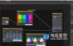 Blender插件-节点自定义生成器保存工具 NodeCustomBuilder v0.66