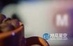 AE模板-奶茶咖啡店饮料品牌产品介绍宣传短视频 Have a coffee