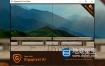 图片放大细节模糊锐化软件 Topaz Gigapixel AI v5.4.3 Win破解版