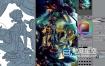 二维漫画绘画软件 Clip Studio Paint EX 1.10.6 Win