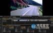 颜色分级电影视频调色软件 Digital Vision Nucoda V2020.1.027 Win破解版