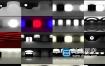 贴图素材-31组常用产品环境布光HDRI贴图合集