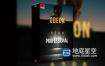 音效素材-5213个大气电影撞击相机打字机无人机过渡机器环境节奏氛围无损音效 ODEON Cinematic Sound Effects Pack