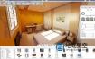3D场景制作渲染软件 SimLab Composer v10.20.1 Win破解版