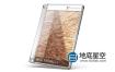 贴图素材-砖块墙面贴图材质 VizPeople – Brick Textures V1
