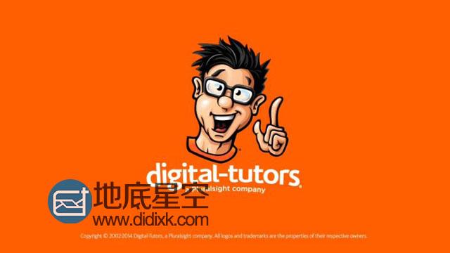 AE教程:AE中Roto笔刷使用技巧视频教程