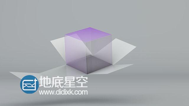C4D插件:C4D展UV纹理贴图烘焙渲染插件Hantmade Cake v1.1