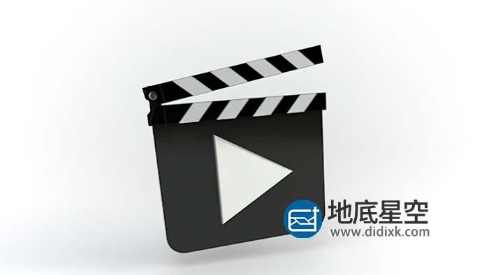 C4D插件-快速渲染预览插件 Nitro4D MagicPreview v1.15 For C4D